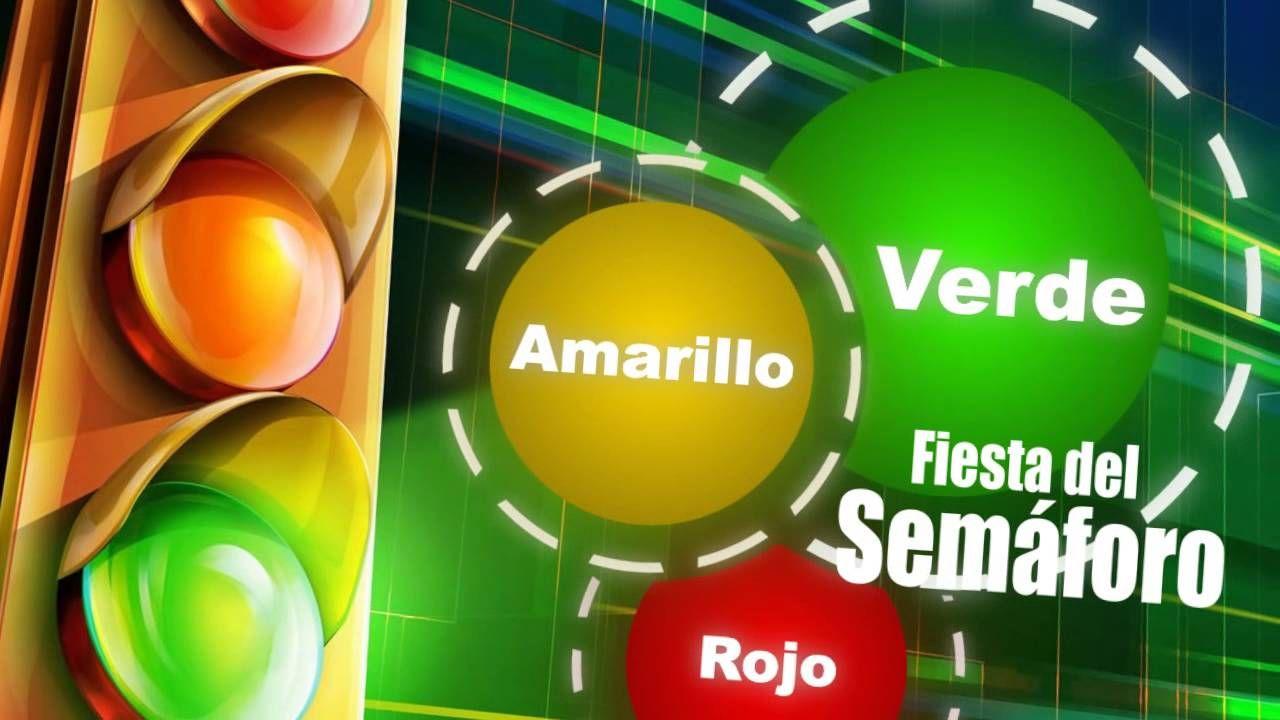 Fiesta del semáforo en #Diamond el sábado 4 de marzo!! Entradas en taquilla a partir de las 00:00 12€ + consumición! ¿Te la vas a perder?