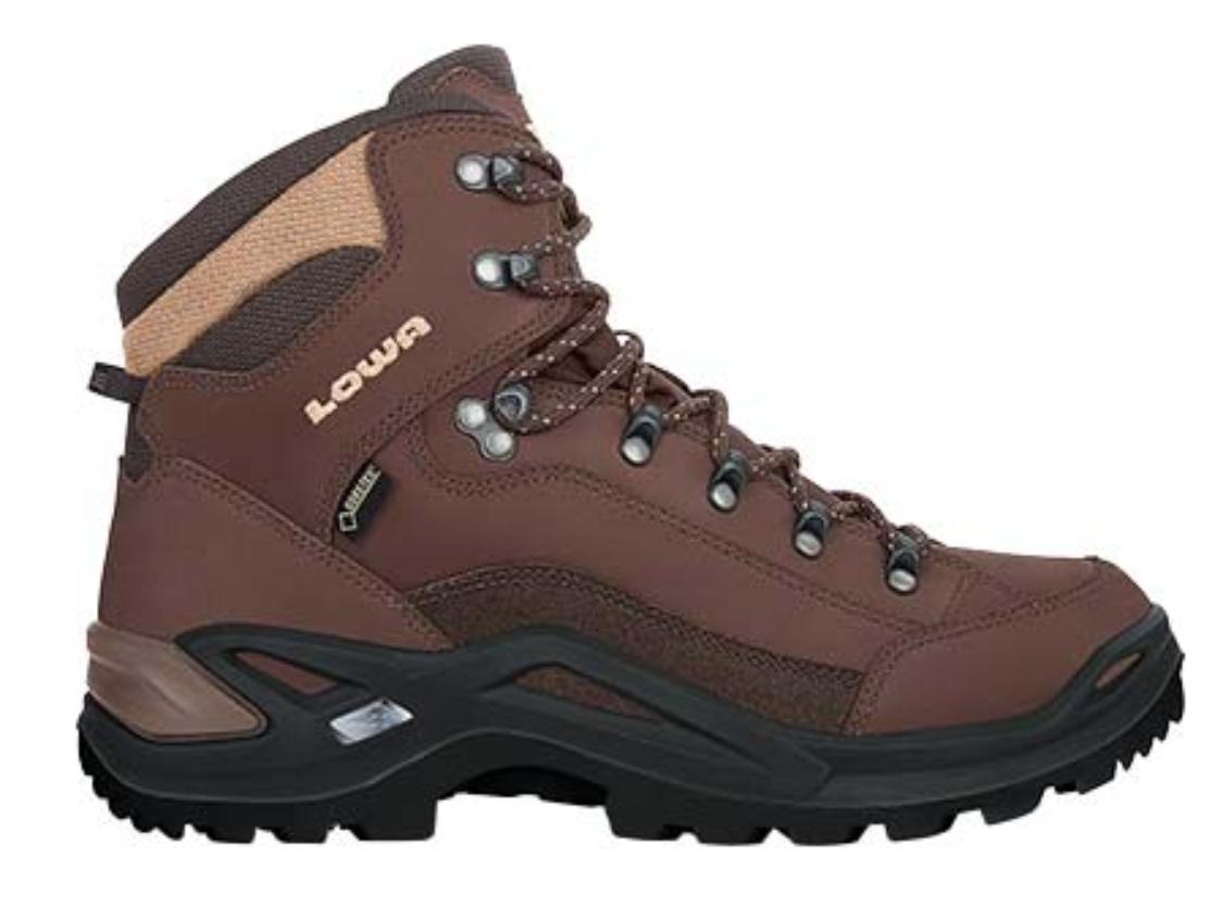 best lightweight walking boots