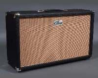 2X10 Guitar Cabinet | MF Cabinets