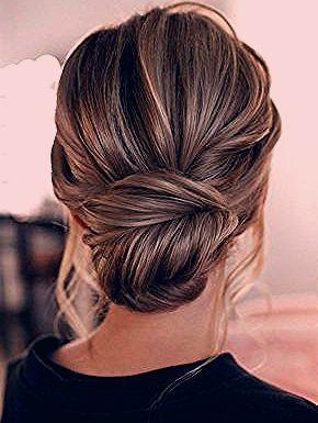 Photo of Women Hairstyles