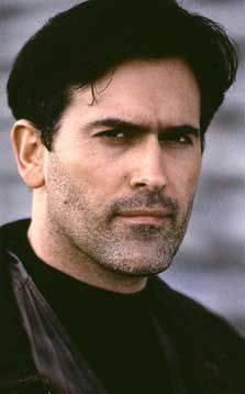 bruce campbell twitter