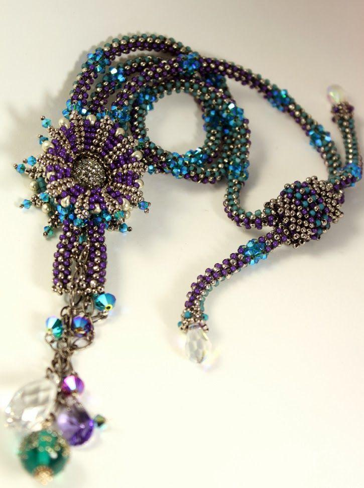 Multi Functional Jewelry Bead Work Jewelry Functional Jewelry Bead Jewellery