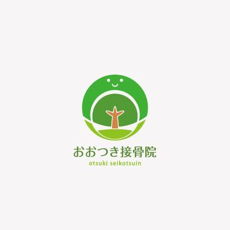 HttpsWwwLancersJpWorkProposal  Logo