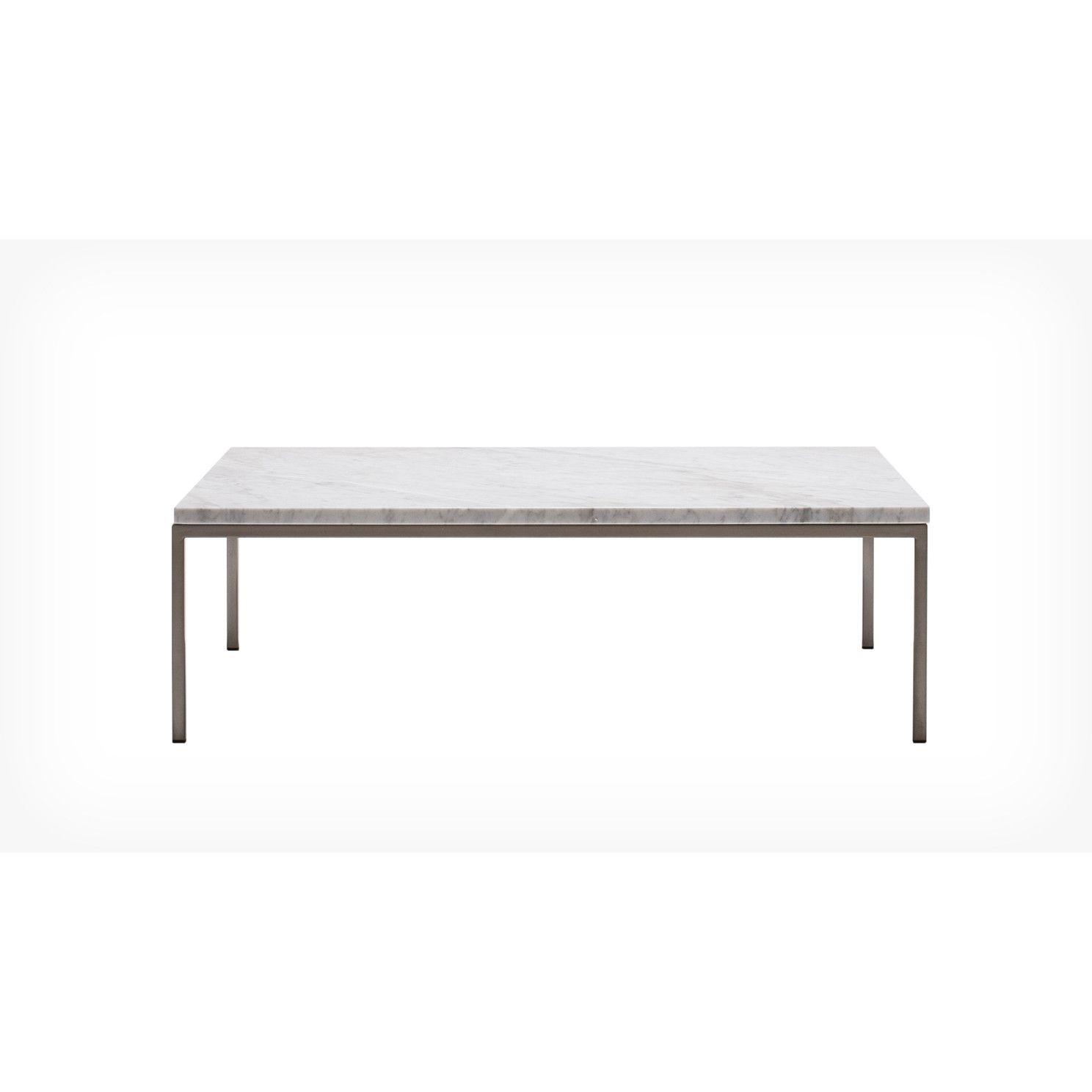 EQ3 Custom Square Coffee Table Seabreeze House Ideas
