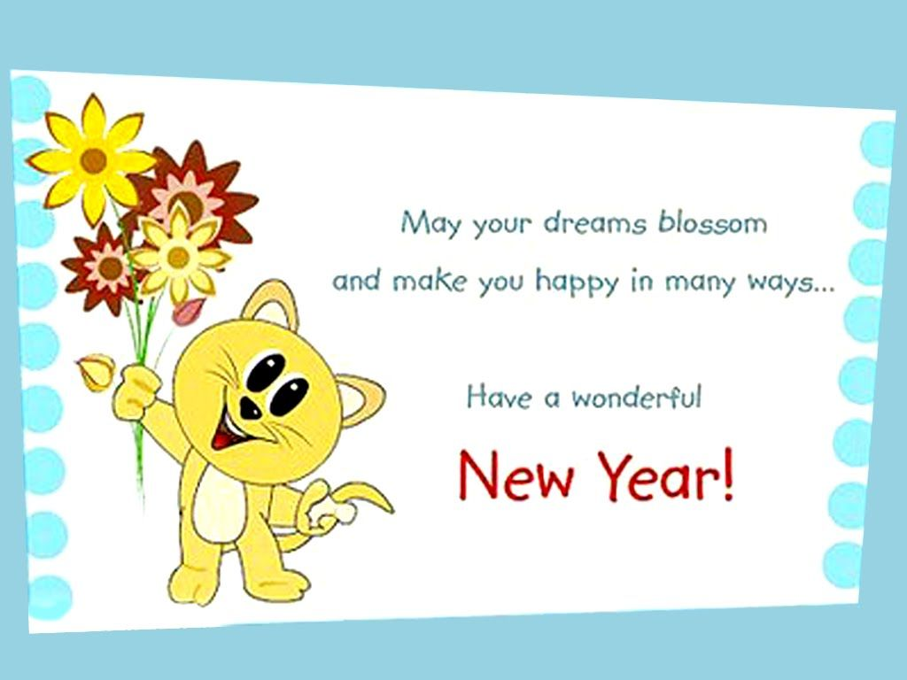 New year best wishes art design 2013 art best2013wallpapers explore happy new year funny and more m4hsunfo