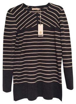 Tory Burch Seraphina Sweater. This Tory Burch  sweater is one of Tradesy's Top Ten deals of the week! Save 62% when you shop now
