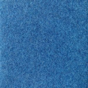Seafront Color Bay Blue Indoor Outdoor 6 Ft Marine Carpet Marine Carpet Outdoor Carpet Boat Carpet