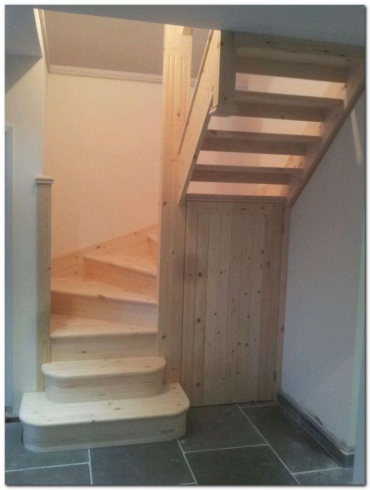 Einfache Loftkonvertierungsideen für Dormer - #dormer #Einfache #für #loft #Loftkonvertierungsideen #loftconversions