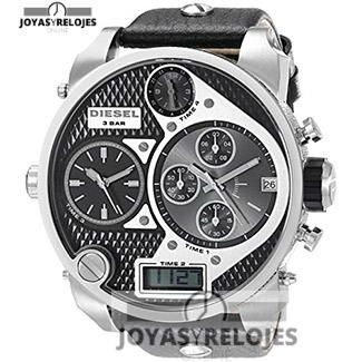 5cbc4ed3caab ...  RelojesDiesel  Diesel Compralo en  https   www.joyasyrelojesonline.es producto diesel-dz7125-reloj-de-caballero -de-cuarzo-correa-de-piel-color-negro