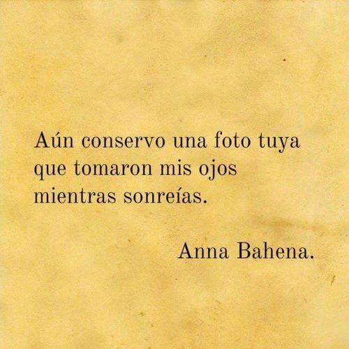 Imagen De Frases Smile And Frases En Español Poetry