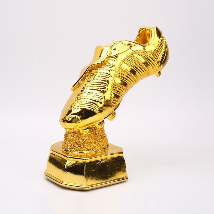 Pin By Moi On Les Coupes Fifa World Cup World Cup Trophy World Cup