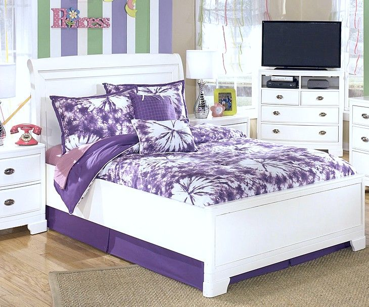 Handcrafted And Comfort Bedroom Furniture In San Diego , Bedroom Furniture  San Diego Is A