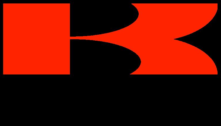 kawasaki logo history meaning motorcycle brands motorcycle rh pinterest com kawasaki logo vector kawasaki logo car
