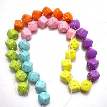 http://beadsnfashion.com/index.php?route=product%2Fproduct&path=106_223&product_id=5401 #acrylicbeads #cubebeads