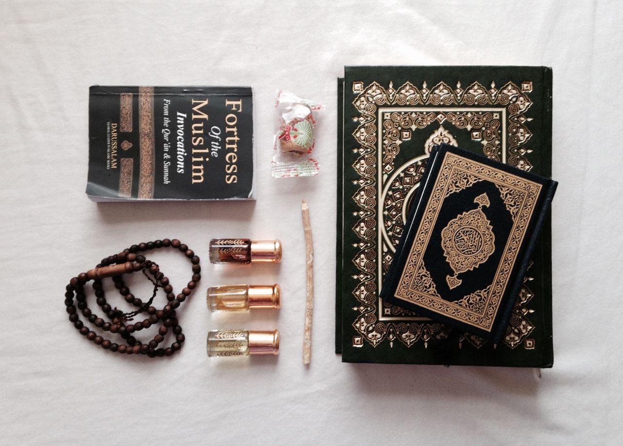 Pin By Samii On Alexia 1881 Muslim Prayer Room Ideas Islamic Images Muslim Prayer