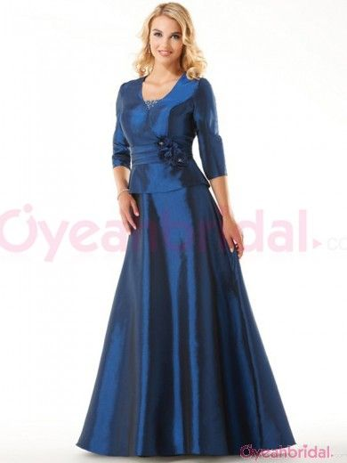 Mother of the Bride Dress Formal Dresses For Women 030e522ed224