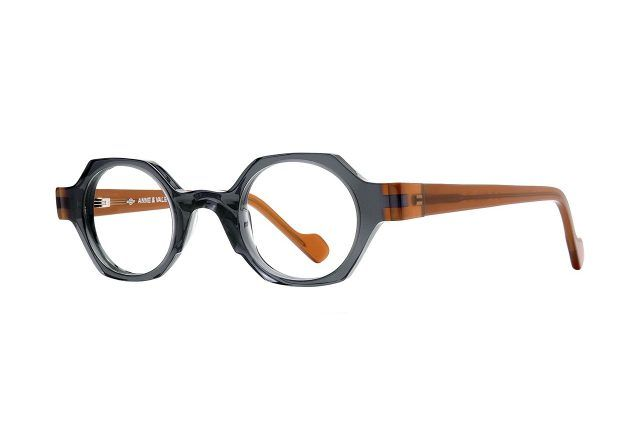 f64924e01 D-Cimal 1631 | spectacles | Glasses, Eyewear, Sunglasses