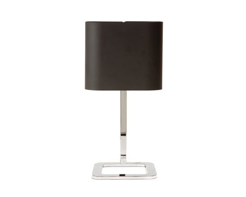 Armo table lamp eq3