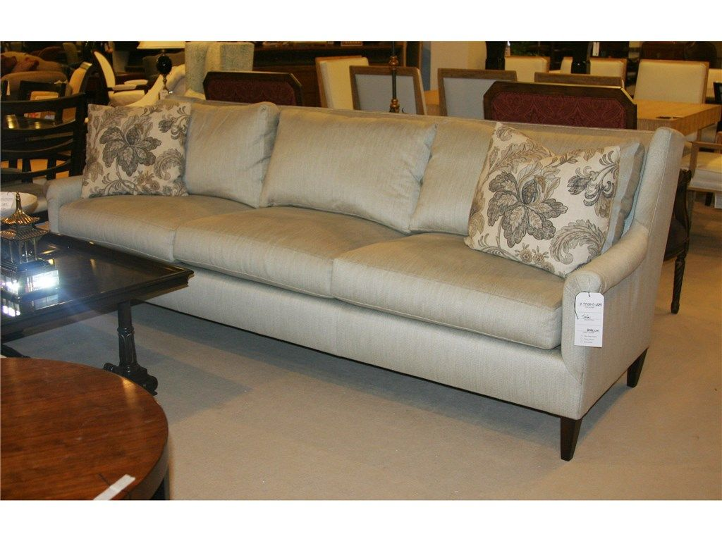 Nice Lv Sofa Factory Epic 53 With Additional Living Room Inspiration