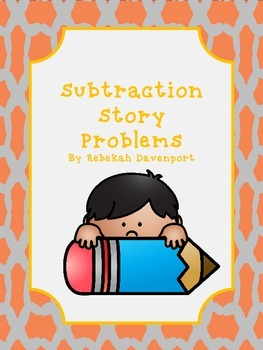 problem solving draw a picture and write an equation worksheet