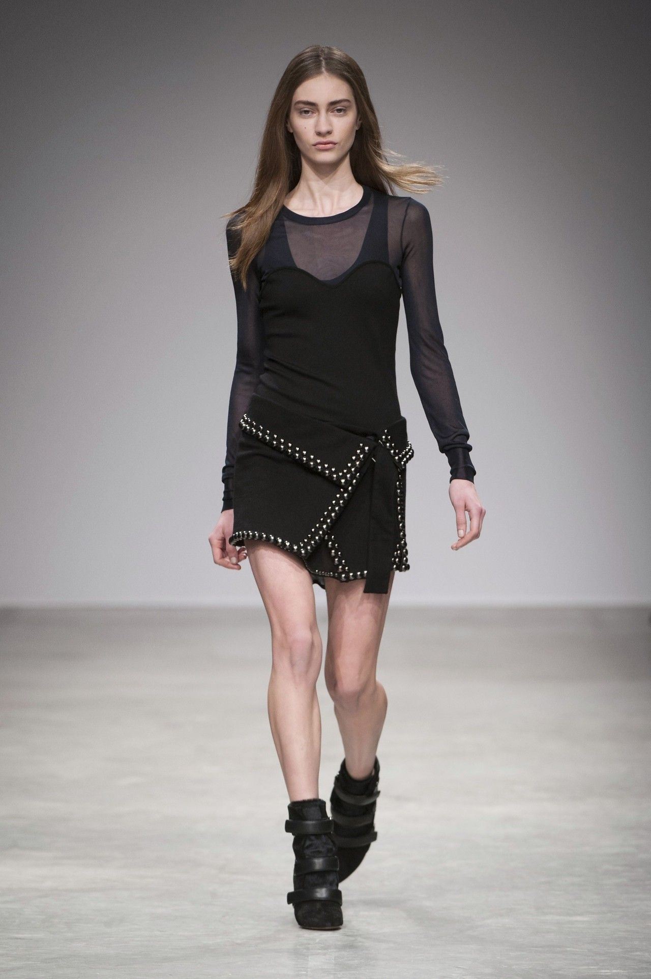 pics Fall-Winter 2013-2014 Skirts
