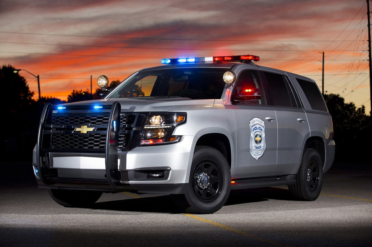 2016 chevrolet tahoe is the featured model the 2016 chevrolet tahoe ppv wallpaper image is added in car pictures category by the author on jun