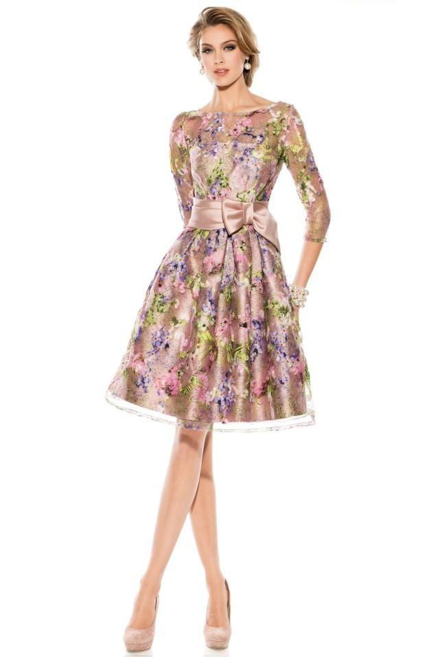 Precio de vestidos de fiesta cortos