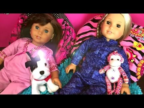 Excellent Doll Bean Bag Chairs Diy American Girl Doll Crafts Gmtry Best Dining Table And Chair Ideas Images Gmtryco
