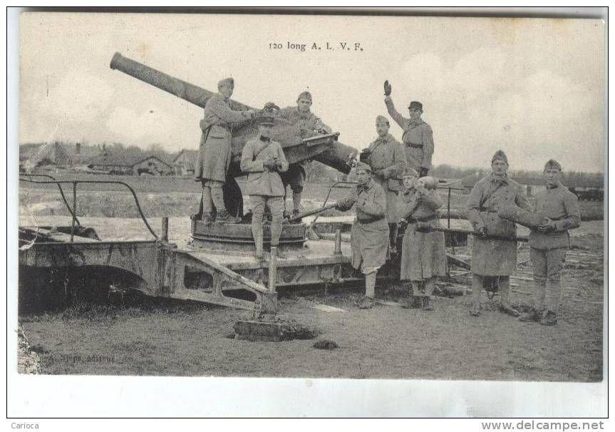 Topic des photos des véhicules français (regrouper tout ici ) - Page 375
