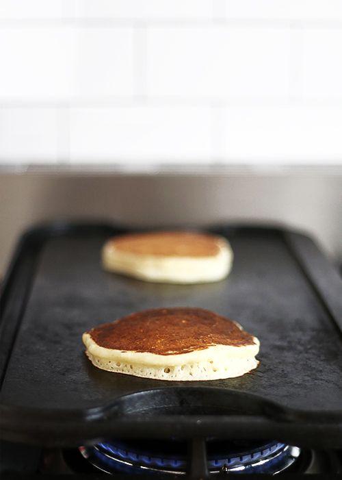 les 20 meilleures id 233 es de la cat 233 gorie pancakes sans repos sur crepe au sarrasin