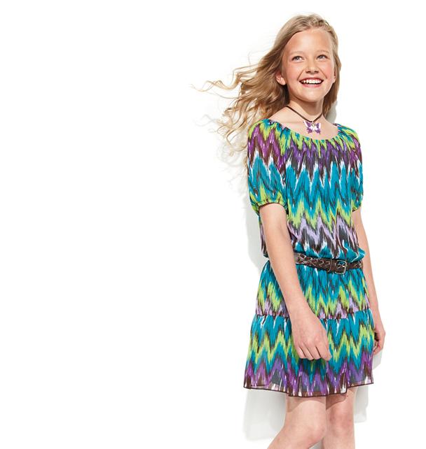 31+ Kohls dress girls ideas