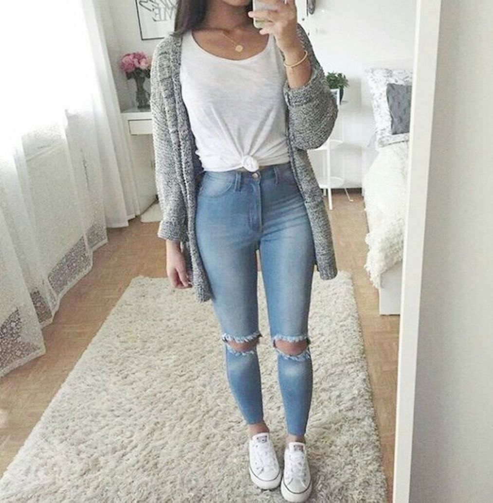 Outfit Ideas For Travel before Womens Clothes Sale New Look  Cute