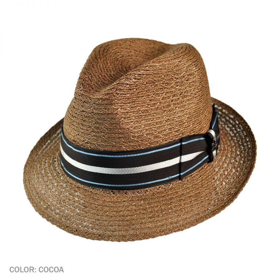 9301581384d fedora hats