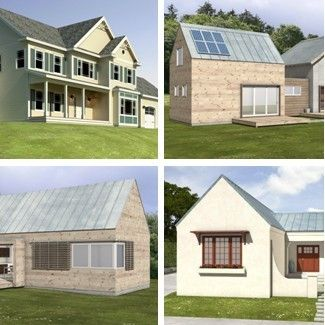 Free Green, Solar and Energy-Efficient Home Plans at Houseplans.com on tiny house computer, tiny house swimming pool, tiny house awning, tiny house electrical, tiny house led light, tiny house bicycle, tiny house fan, tiny house windows, tiny house windmill, tiny house wind power, tiny house roofing, tiny house refrigerator, tiny house generator, tiny house on grid, tiny house ladder, tiny house water, tiny house dc, tiny house air conditioning, tiny house rainwater collection, tiny house home,