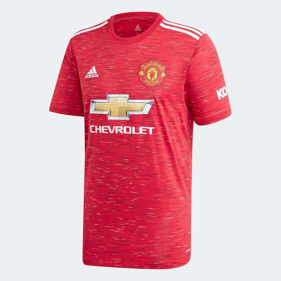 Pin On Football Kits Releases