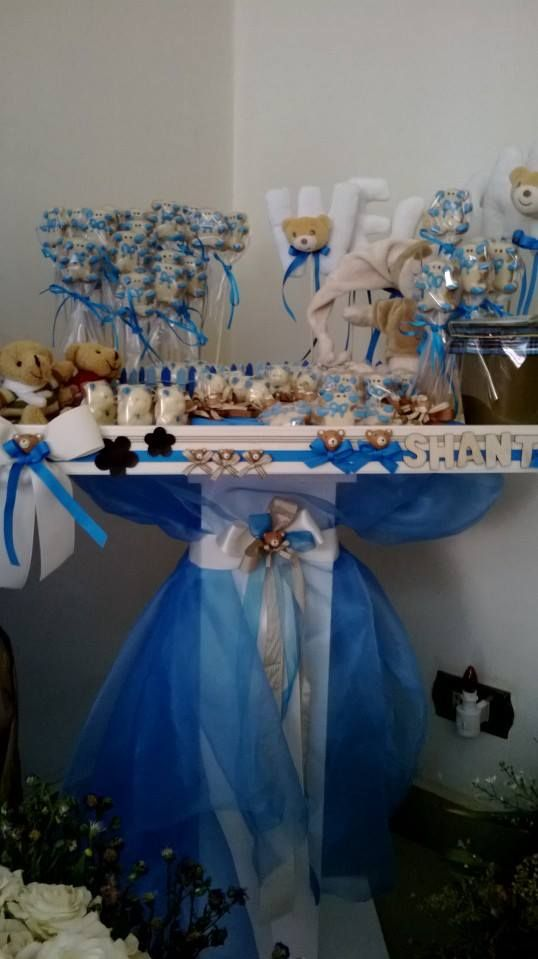 Baby Tray Decoration Chocolate For New Born Babies  Baby Boy  Pinterest  Babies