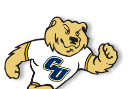 Golden Bears And Beavers Split Close Games In Sioux Falls Golden Bears Student Athlete Concordia