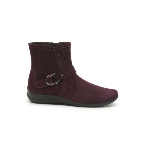 17808 UVA goflexi Zapatos zapatos fashion moda goflexi UVA flexi clothes 30f83f