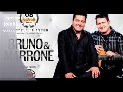 Bruno E Marrone Sao Tantas Coisas Aline Bijuteria Videos Logos