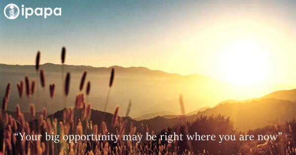 Ipapa Ipapaindonesia Morning Quotes Motivation Cheers Beautiful ThingsSunrise WallpaperNature