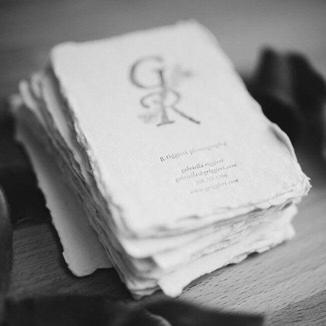 25 x 35 handmade paper place cards cotton paper letterpress 25 x 35 handmade paper place cards cotton paper letterpress business cards deckle table colourmoves Gallery