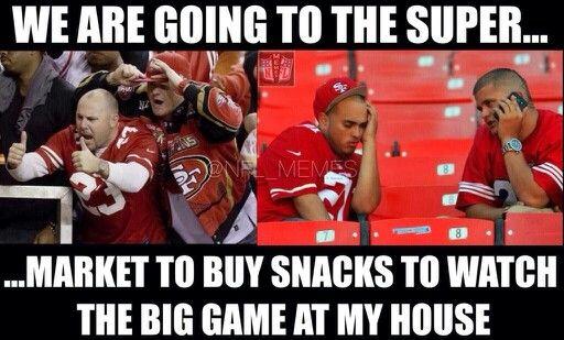 49er Fans Be Like Nfl Funny Football Funny Funny Football Memes