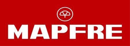 Historia sobre Mapfre
