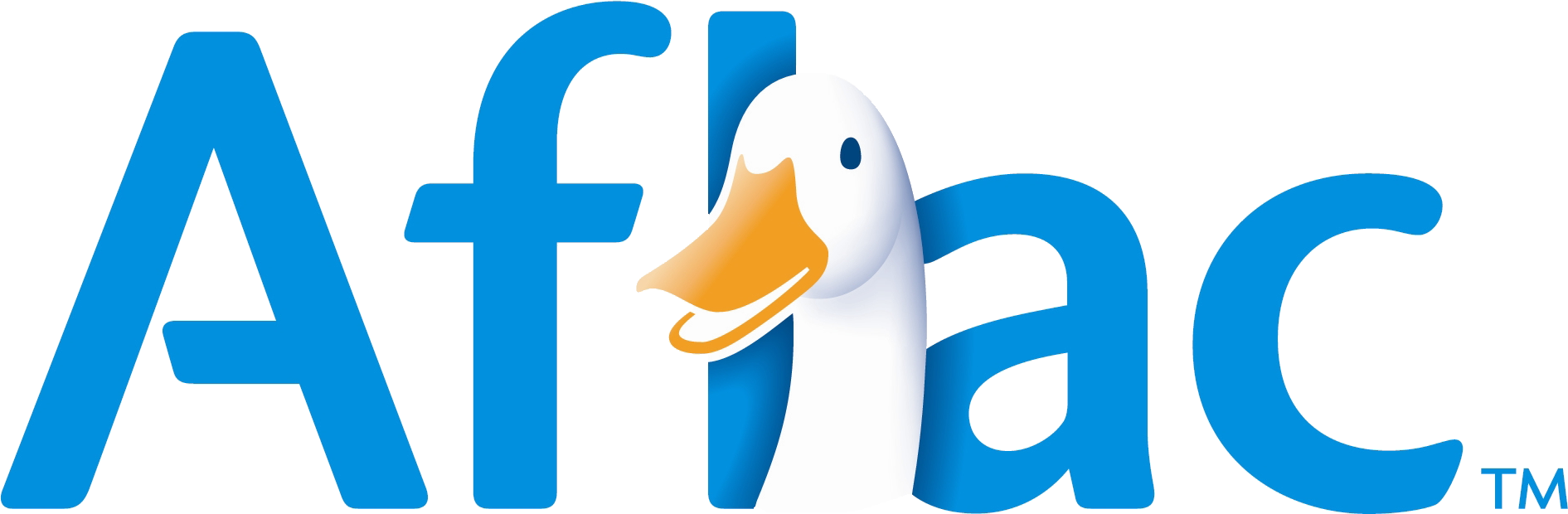 Aflac duck Advertising mascots/pitchmen Seo agency