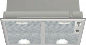 Bosch Custom Insert Range Hood Stainless Steel 29 579 Stainless Steel Cabinets Retro Appliances Range Hood