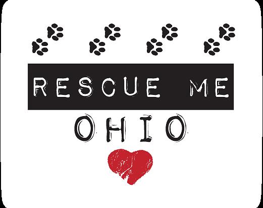 Rescue Me Ohio Animal Rescue Animals Matter Rescue