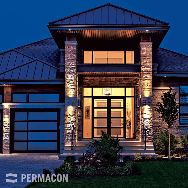 Pin by santucci masonry on stone houses pinterest for American brick and stone
