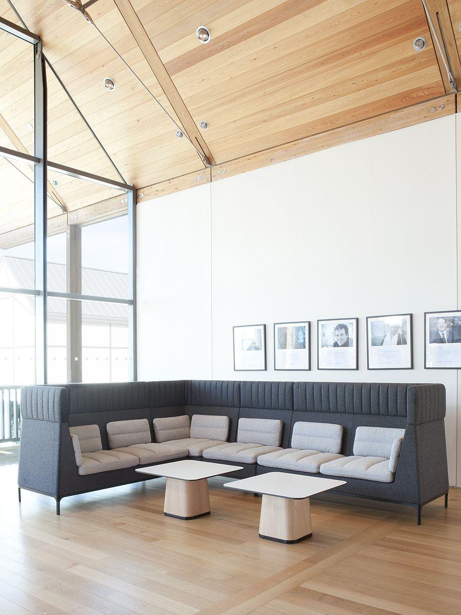 retail furniture manufacturer business plan