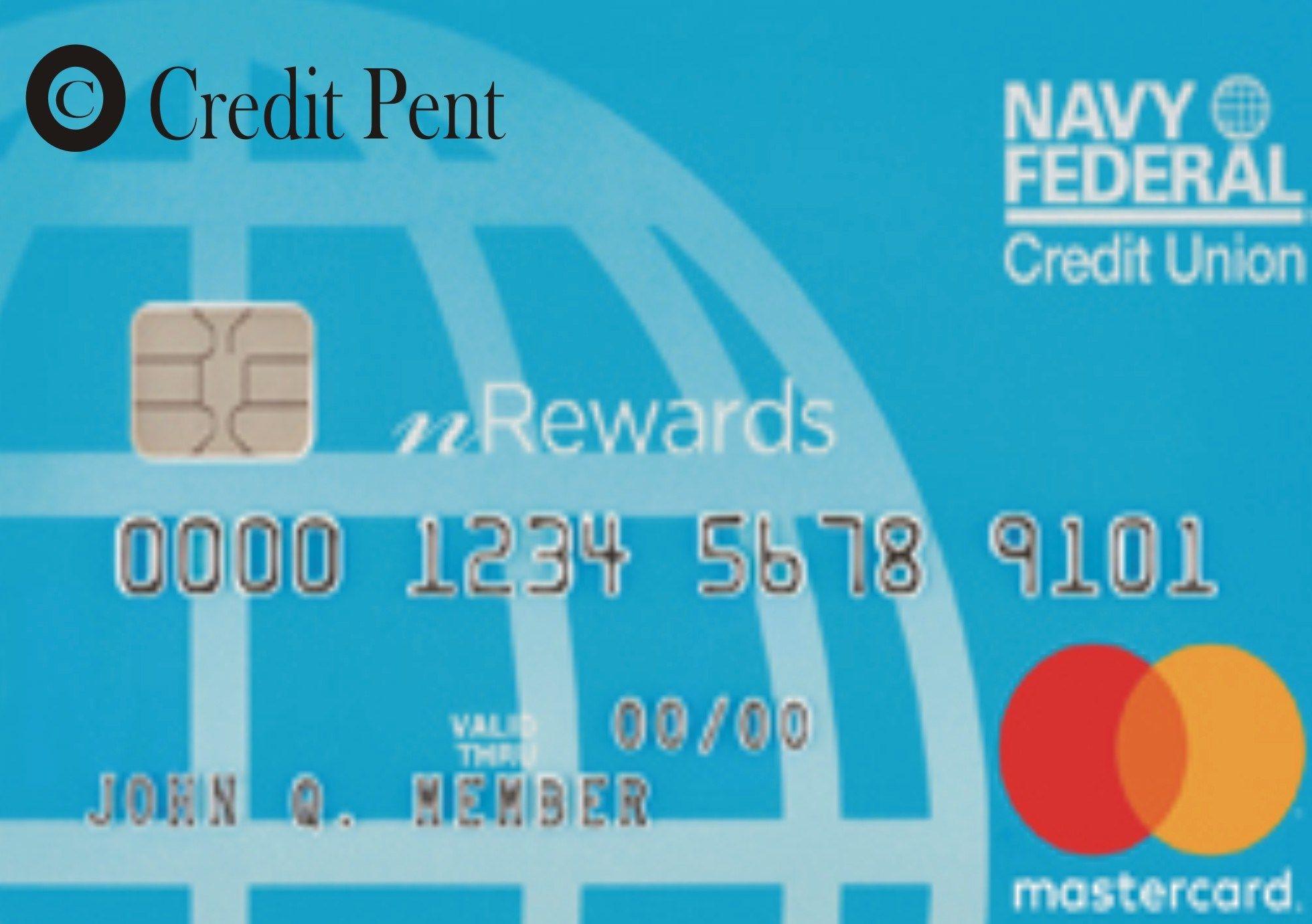Nrewards Secured Credit Card Review Military Credit Card Benefits Credit Card Reviews Secure Credit Card Credit Card Benefits