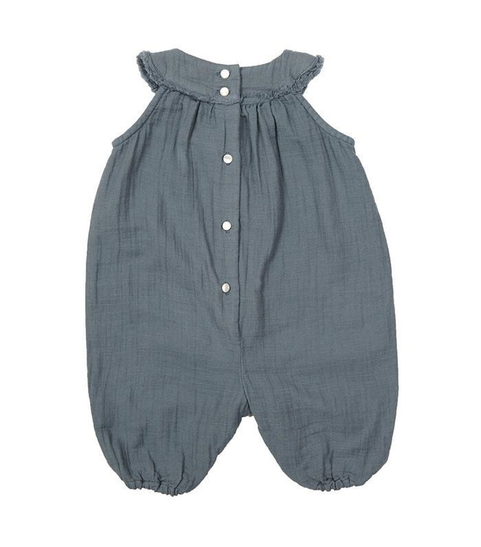 Best Baby Clothes Brands Awesome Check Out Our List Of The 60 Best Baby Clothing Brands And Then